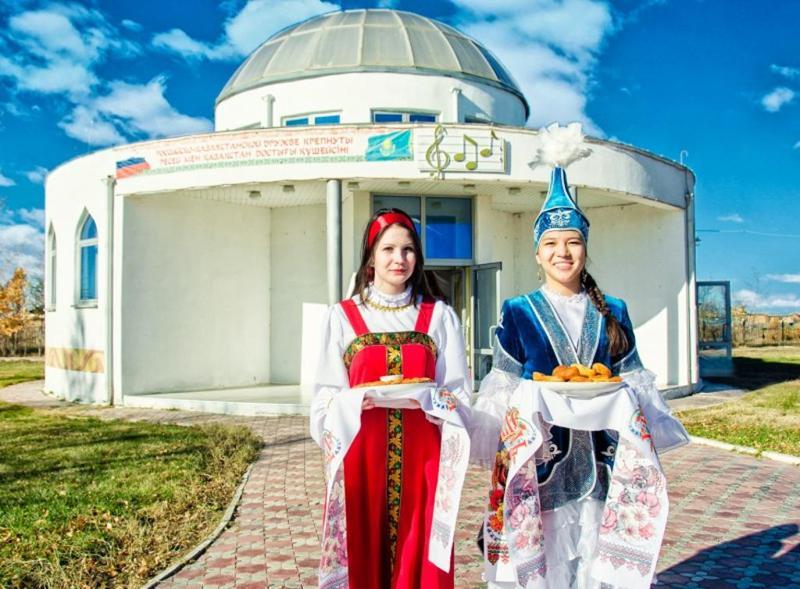 Курмангазы Сагырбаев, Центр Курмангазы, народы, туризм, казах, главная