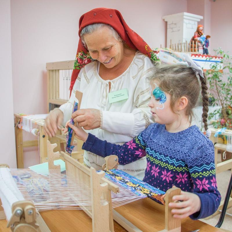 Профессиональные праздники в 2016 в россии