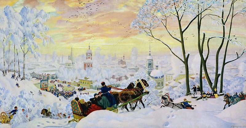 maslennitsa1916