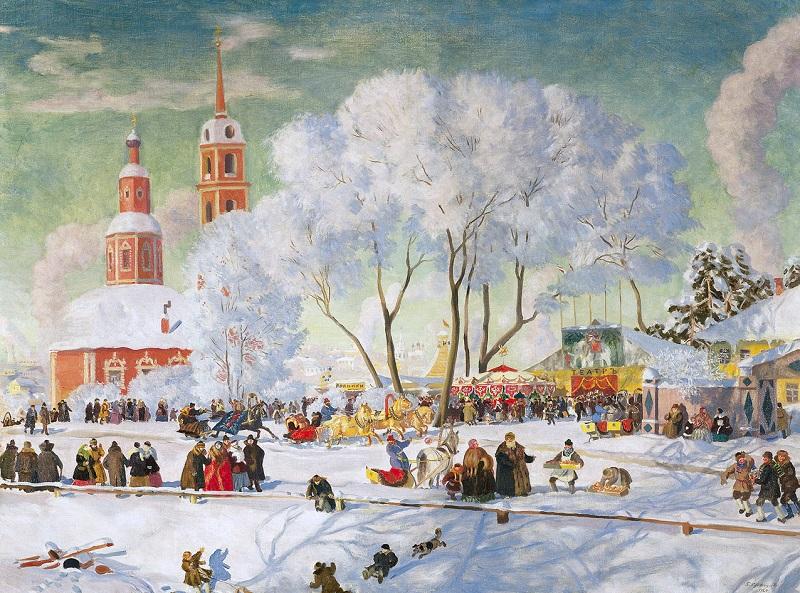 maslennitsa1920