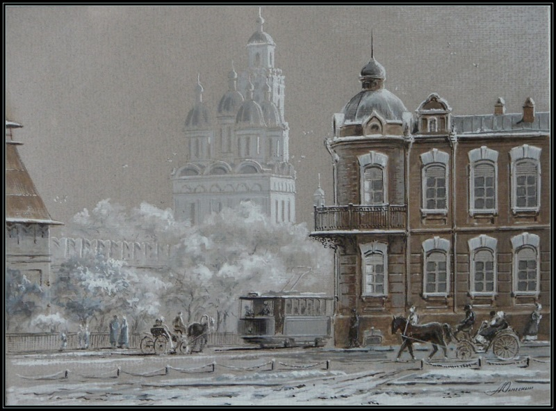 1423157858-kreml-akvarel