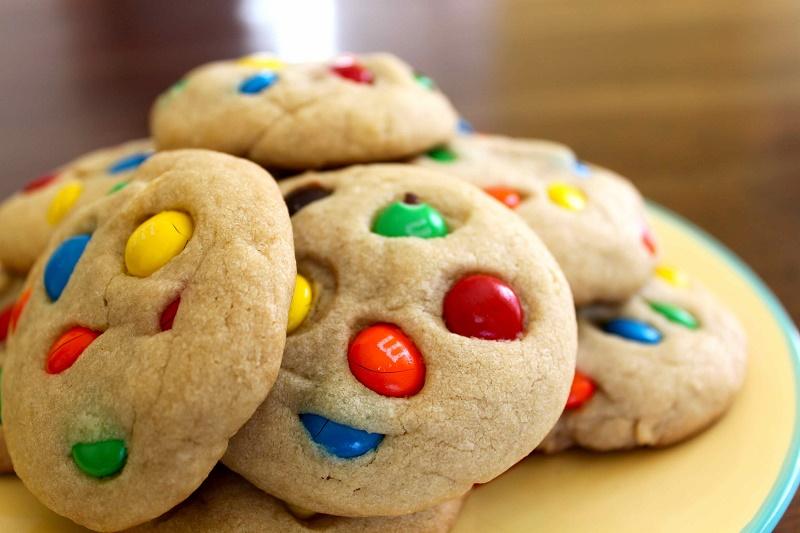Cookies-image-cookies-36601962-4752-3168