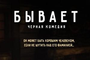 GX4yj0u_p8k