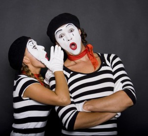 mime-gallery-whisper — копия