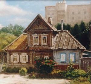 Бориса Черниченко 2