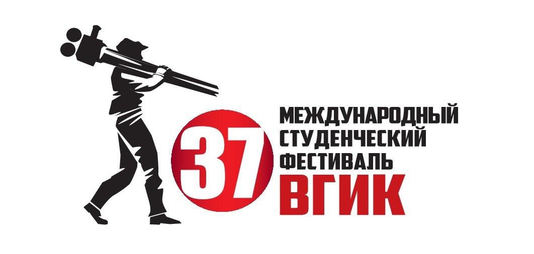 FKBiqB5T8EM